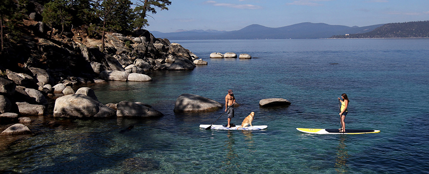 tahoe.paddleboards_small